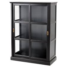 china cabinet narrow china cabinet cabinets for small dining