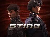 Sting Online