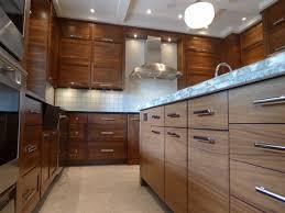 Kitchen Cabinets Mahogany Horizontal Kitchen Cabinets Detrit Us