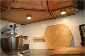 Lights Under Kitchen Cabinets Wireless by Cabinet Under Counter Lighting Stunning Under Cabinet Lights Diy