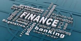 Finance Dissertation Help   Finance Dissertation Topics Help Online Dissertation Writing Finance Dissertation Topics Covered By Our Academic Writers