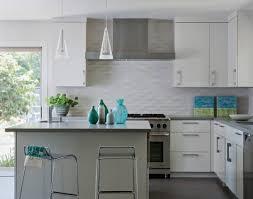 tiles backsplash pillow tile backsplash cabinets size countertops