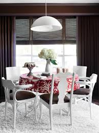 chair design ideas wonderful painting dining room chairs