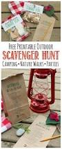 Halloween Party Game Ideas For Teenagers by Best 25 Camping Party Activities Ideas On Pinterest Camping