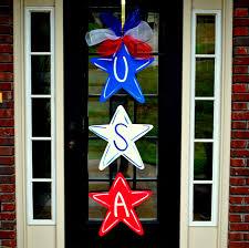 fall door decorating ideas design autumn front idolza