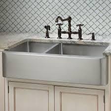 kitchen moen faucets home depot sink faucet home depot