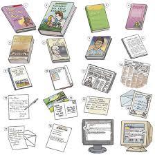 BOOK  PDF Glencoe Math Common Core  Course    Vol     Teacher s Walkaround Edition Collection