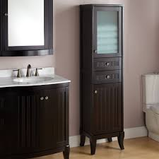 bathroom cabinets bathroom linen freestanding bathroom storage