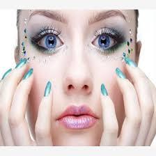 beauty u0026 holistic courses beauty u0026 holistic training courses