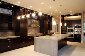 Kijiji Kitchen Cabinets Kitchen Table Kijiji Edmonton Amazing Kitchen Tables Edmonton
