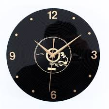 Unique Desk Clocks by Compare Prices On Unique Wall Clock Designs Online Shopping Buy