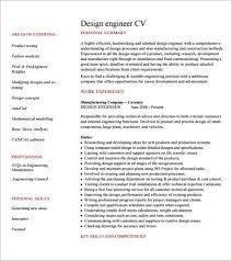 Usa Jobs Sample Resume  cv outline football cv template for excel     happytom co