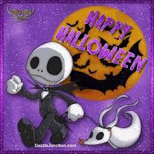 Halloween pictures Images?q=tbn:ANd9GcQGpO57dRAAgAsjJYzvbJbNPIqjGz030w9lZG6bgWC7eLHqq_E&t=1&usg=__qza45e_0jKbsjDVeWDIpoqLdPZw=
