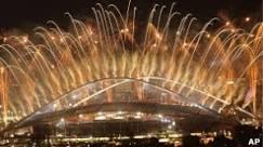 BBC Brasil - Notícias - Olimpíada foi prenúncio de crise grega ...