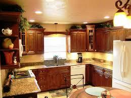 led kitchen ceiling lighting led kitchen ceiling lights u2014 optimizing home decor ideasoptimizing