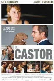 El Castor