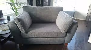 Extra Large Armchairs Large Arm Chair For Interesting Black Barn Sofas News New Extra