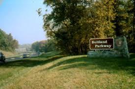 Suitland Parkway