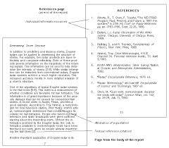 mla essay citation generator  mla citation works cited page     Police Brutality Research  mla essay citation generator  mla citation works cited page   Brefash