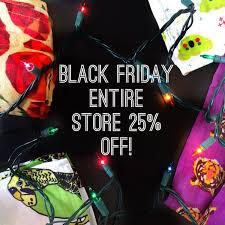 best online black friday deals clothing stores black friday deals and details