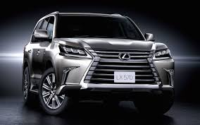 lexus ls model years 2018 lexus lx 570 redesign changes and release date coming out