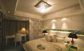 Mood Lighting Bathroom by Mood Lighting Bedroom Candresses Interiors Furniture Ideas