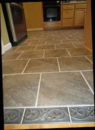 kitchen floor peel and stick tile bathroom flooring kitchen floor