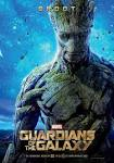 Vin Diesel Hypes Up Family-Friendly Guardians of The Galaxy