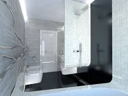 ikea bathroom designer ikea bathroom vanities design homeoofficee com