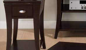 Small Lamp Table Living Room Delightful Living Room Side Tables Modern