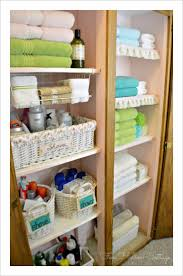 29 best linen closet ideas images on pinterest linen closet