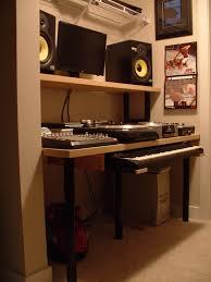 Custom Studio Desks by Ikea Studio Work Desk Best Home Furniture Decoration