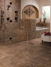 bathroom bathroom floor tiles for kids bathroom install