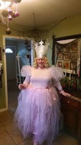 wicked witch of the west costume diy best 25 glenda the good witch ideas on pinterest halloween