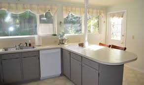 Painting Pressboard Kitchen Cabinets by Amusing Refinishing Bathroom Cabinets Tags Refurbishing Kitchen