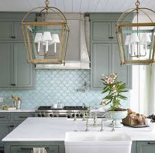 nautical home décor inspiration to design your dream house