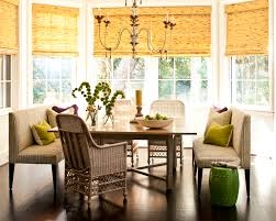 appealing dining room banquette seating 96 dining room table full image for splendid dining room banquette seating 10 round dining table bench seating dining room
