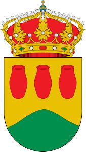 Logopedia en casa para Alcorcón