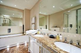 Home Depot Bathrooms Design by Bathroom Small Bathroom Makeover Photo Gallery Toilet Interior
