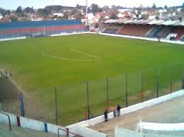 Estádio José Dellagiovanna