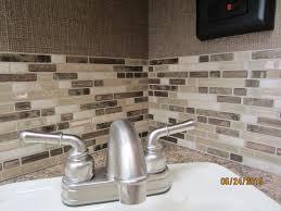 blog peel and stick smart tiles on a budget smart tiles