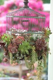 oiseaux en metal les 25 meilleures idées de la catégorie fleur de jardin en métal