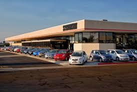 lexus toyota dealership near me denver new u0026 used car dealerships stevinson automotive