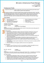 Best Software Engineer Resume by Resume Genius Cost Resume For Your Job Application