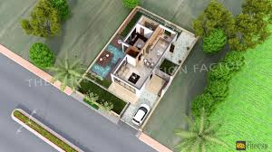 3d Floor Plans by 3d Floor Plan Design Services Provided By The Cheesy Animation