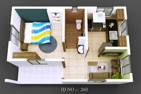 How To Design House Plans Download Interior Design Plans For Houses Stabygutt