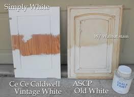 Antique Painted Kitchen Cabinets Kitchen Cabinet Abound Paint Kitchen Cabinets White 10 Easy