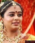 Asha Ashish: 2010-