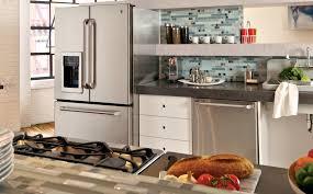 ge kitchen design photo gallery ge appliances