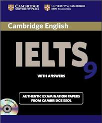 Ielts Writing Task        Essays Band       Academic and General by      screenshot
